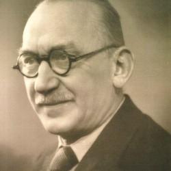 Laurits Røder