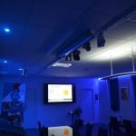 R&M-EL Energi-Lab